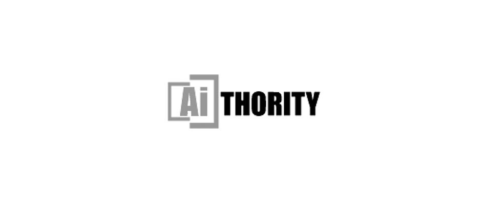 aithority