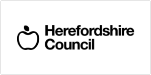 hereford_council300x150