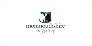 monmouthshire300x150