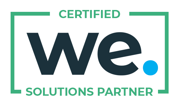 wbb_certifiedsolutionspartner