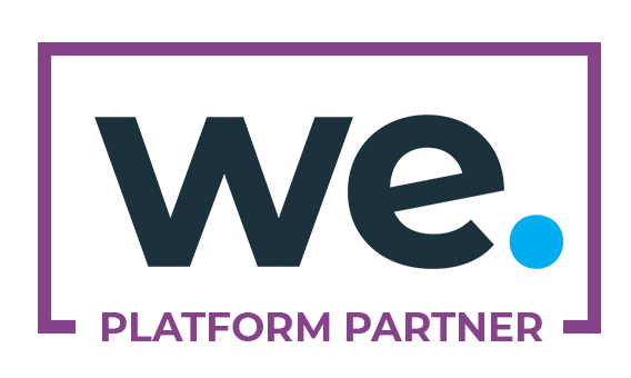 wbb_platformpartner